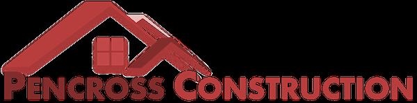 Pencross Construction, Building Contractor Dublin, House Extensions, Site Development, Property Management